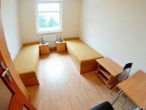 Mieszkanie trzypokojowe do wynajęcia przy al. Warszawskiej 105 w Olsztynie