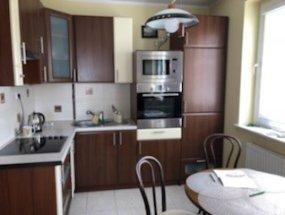 Mieszkanie do wynajęcia – Olsztyn, Barcza 42